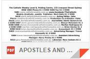 APOSTLES AND DISCIPLES PDF 0042