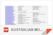 AUSTRALIAN MUSEUM STAFF PDF 007