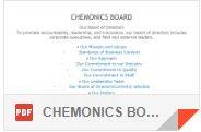 CHEMONICS BOARD PDF 0018