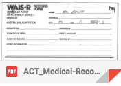 ACT_Medical-Records_19thDec2018_pp_179-235