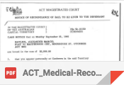 ACT_Medical-Records_19thDec2018_pp_236-300